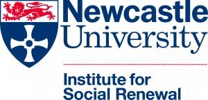 NU-Logo-Institute-for-Social-Renewal-Positive-CMYK